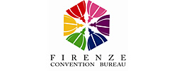 Firenze Convention Bureau