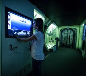 ETT.Submarine