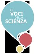 logo Voci della Scienza