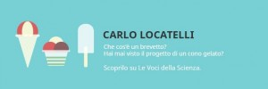 "Story ""Carlo Locatelli"""