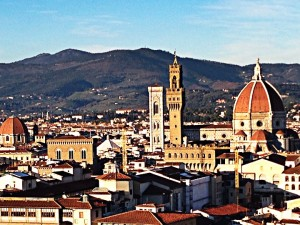 florence-view