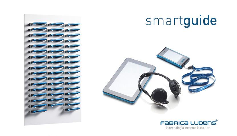 smartguide-mwf